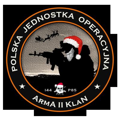 logomikołaj2017